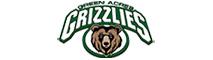 Green Acres Elementary